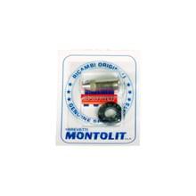 Trissa till Montolit original
