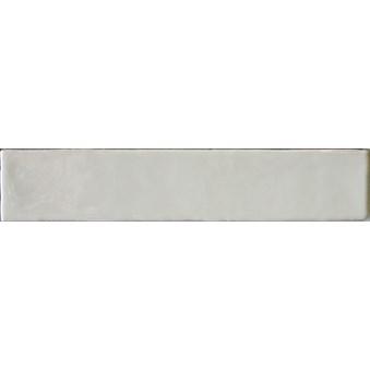 Oxford Cement Grå Blank 8227