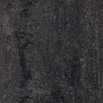 Marte Nero Acapulco svart 9232