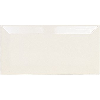 Fasad Ivory creme 7807