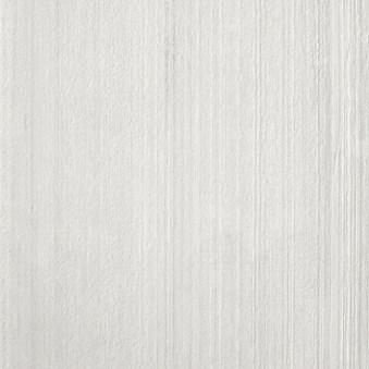 Cem Cassero Bianco vit 6943