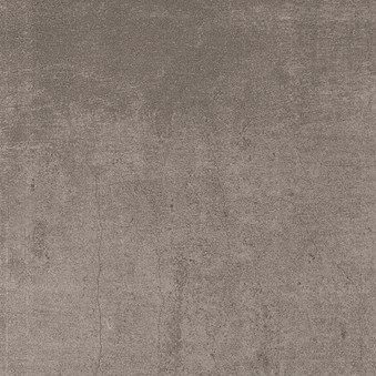 Nexos Taupe Brun 3856
