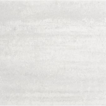 Marte Grigio Egeo lj.grå 6403