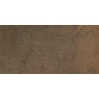 Acustico 12 Brown 5489