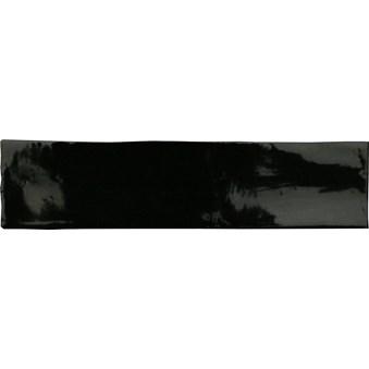 Devon Negro Svart 8029