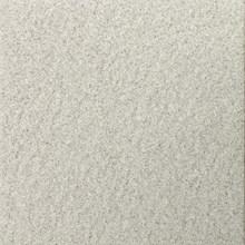 Granito Arkansas grå roccia