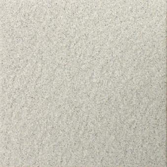 Granito Arkansas grå roccia 9345