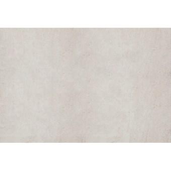 Palazet Bianco Vit Matt 4850