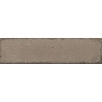 Bricklane Grå 3495