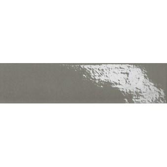 Tone Grey Glossy 6306