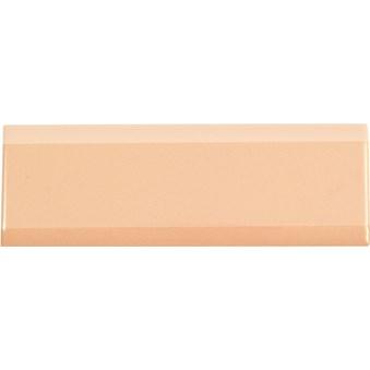 Fasad ljusbeige salmon 7308