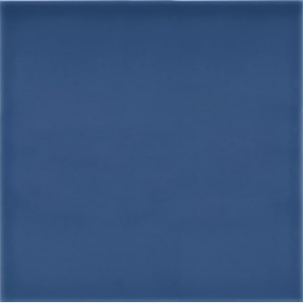 Unifab Azul Marino A60 Blå blank 3149
