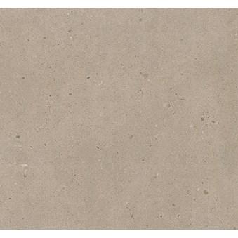 Stones Sabbia 6854