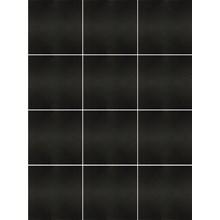 Tunes Black Svart