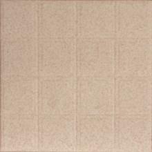 Granito Sahara beige pavé