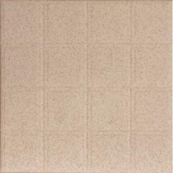 Granito Sahara beige pavé 8174