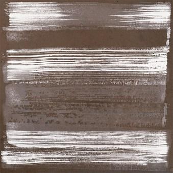 Acustico 30 Brown Dekor/4 5491