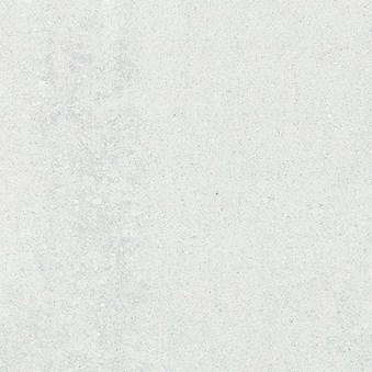 Marte Thassos vit 6400
