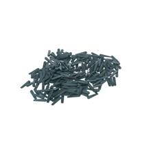 Plastkil 30 mm, 250 st