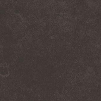 Mustang Slate Black Svart 7076