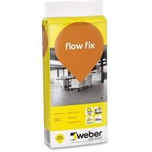 Weber Flowfix 20kg