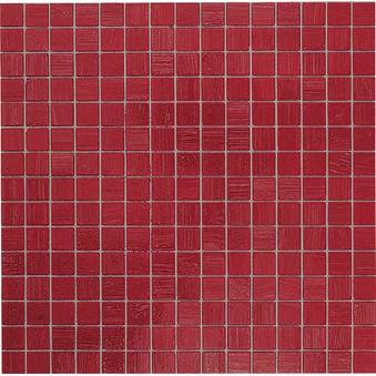 Bisazza Vetricolor 20.80 röd 7899