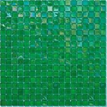 Sicis Pear Mosaik