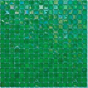 Sicis Pear Mosaik 7284