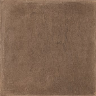 Dust Rust Brun 5717