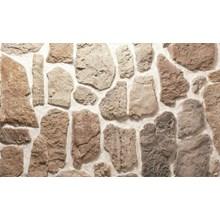 Caliza grå stenar