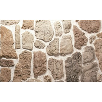 Caliza grå stenar 7516