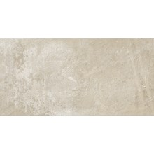 Plant Clay Beige