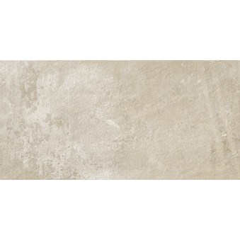 Plant Clay Beige 6083