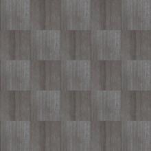 Cem Cassero Antracite m.grå mosaik/nät
