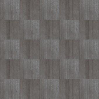 Cem Cassero Antracite m.grå mosaik/nät 6939