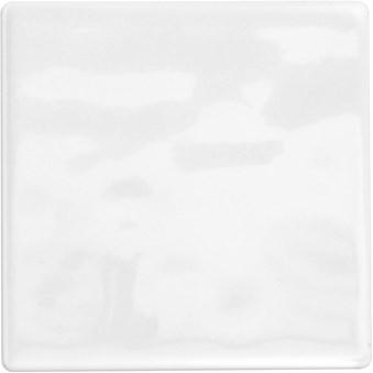 Vit Kupad blank 3019