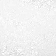 Meteor Bianco lappato rect.