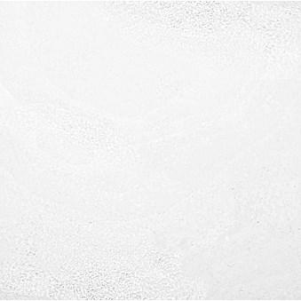 Meteor Bianco lappato rect. 8436