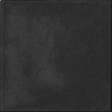 Kerion Lave svart