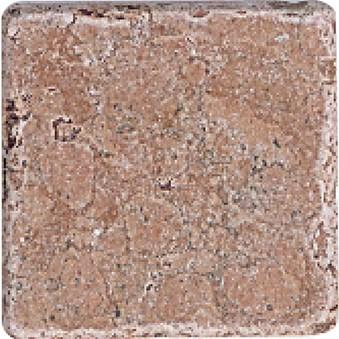 Rojo Verona 7552
