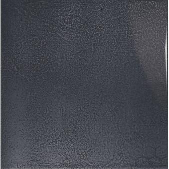 Meteor Grafite lappato rect. 8437