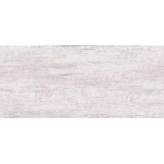 Start Allwood Grey Grå 6168