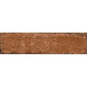 Bricklane Röd 3497