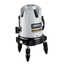 Korslaser, AutoCross-Laser 3C