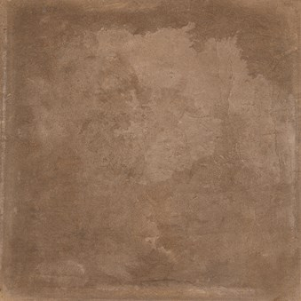 Dust Rust Brun 5714