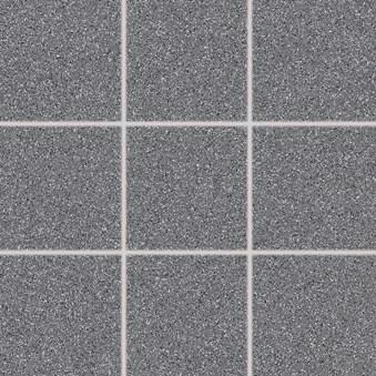 Granit antracit 8031
