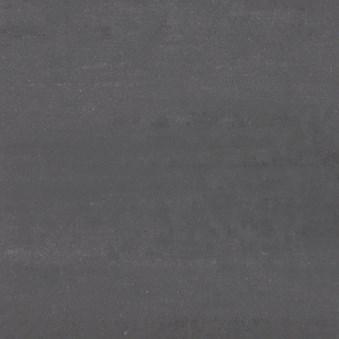 Marte Grigio Maggia m.grå 9705