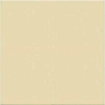 Unifab Amarillo 460  Gul blank 3145