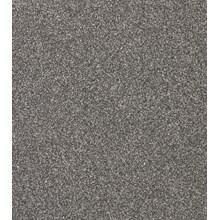 Granito Ontario mörkgrå