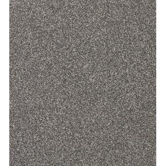 Granito Ontario mörkgrå 9273